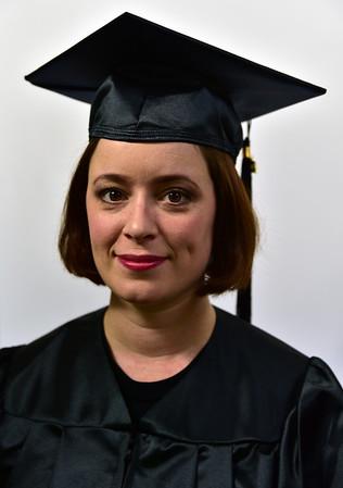 Roxie Grad