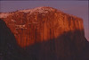 1995 Christmas El Capitan Alpine Glow