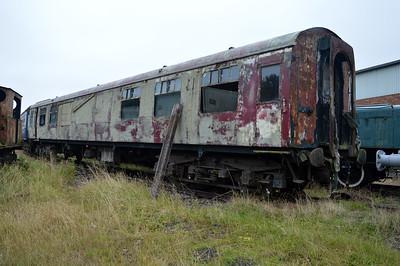 BR MK1 RSO ZDW150353  25/08/14.