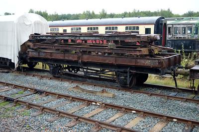 22t Steel Plate 060911 (B762552)  25/08/14.