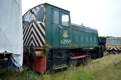 0-4-0DE D2959  25/08/14.