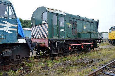Class 08 13180 (08114)  25/08/14.