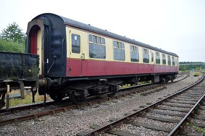 BR MK1 SK E25693  25/08/14.