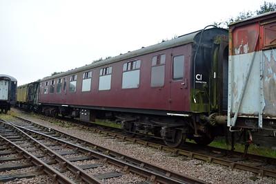 BR MK1 CK 16168  25/08/14.