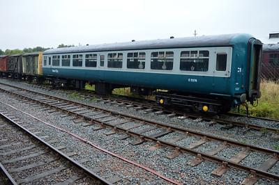 BR MK2 TSO E5376  25/08/14.