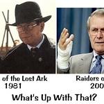 rumsfeld_of_the_lost_ark
