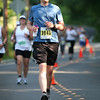 2008 Seafair Half Marathon