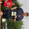 2007 Seafair Half Marathon