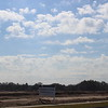 Bartram Park New Homes Construction Site