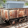 B384074 27t Iron Ore Tippler   14/04/12