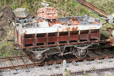 Unknown 4w Steel Open 7 Panel internal user   14/04/12