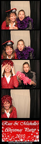 Dec 17 2010 20:21PM 6.9527 ccc712ce,