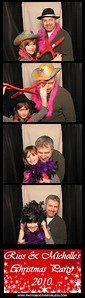 Dec 17 2010 18:08PM 6.9527 ccc712ce,