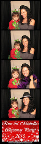 Dec 17 2010 18:14PM 6.9527 ccc712ce,