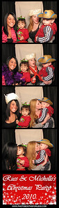 Dec 17 2010 18:28PM 6.9527 ccc712ce,