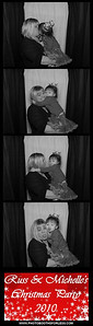 Dec 17 2010 21:50PM 6.9527 ccc712ce,