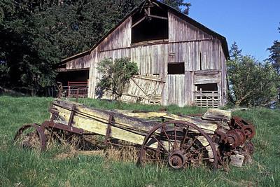 Buckboard-and-Barn