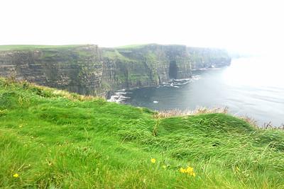Cliffs 2 RX102310