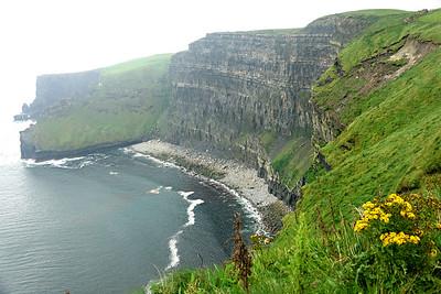 Cliffs 1 RX102323