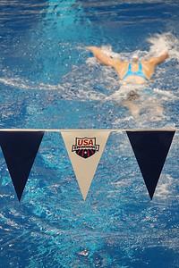 USA Swim