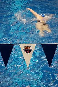 USA Swim 2