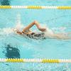 Phoebe Swim