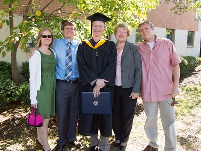 Ryan Graduation-09837