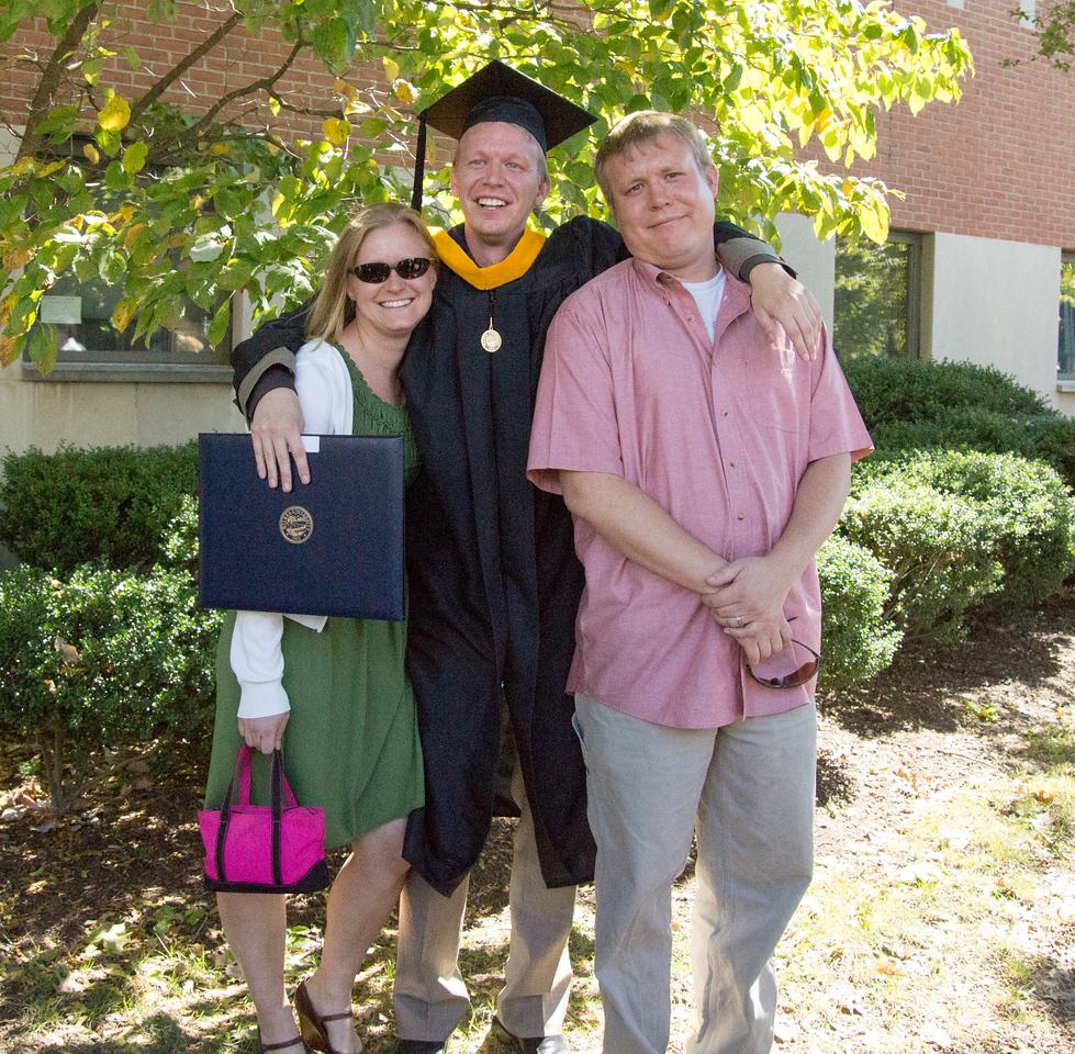 Ryan Graduation-09851