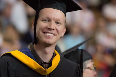 Ryan Graduation-09688