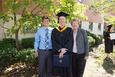 Ryan Graduation-09821