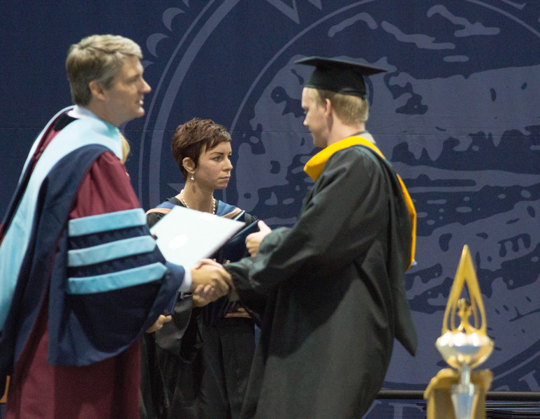 Ryan Graduation-09766