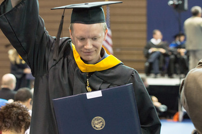 Ryan Graduation-09777
