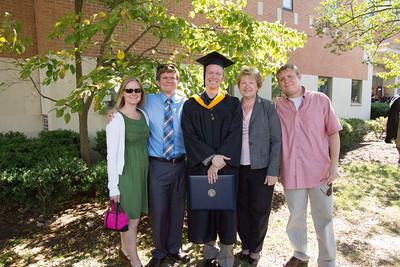 Ryan Graduation-09842