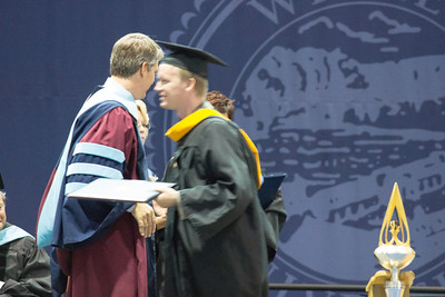 Ryan Graduation-09772