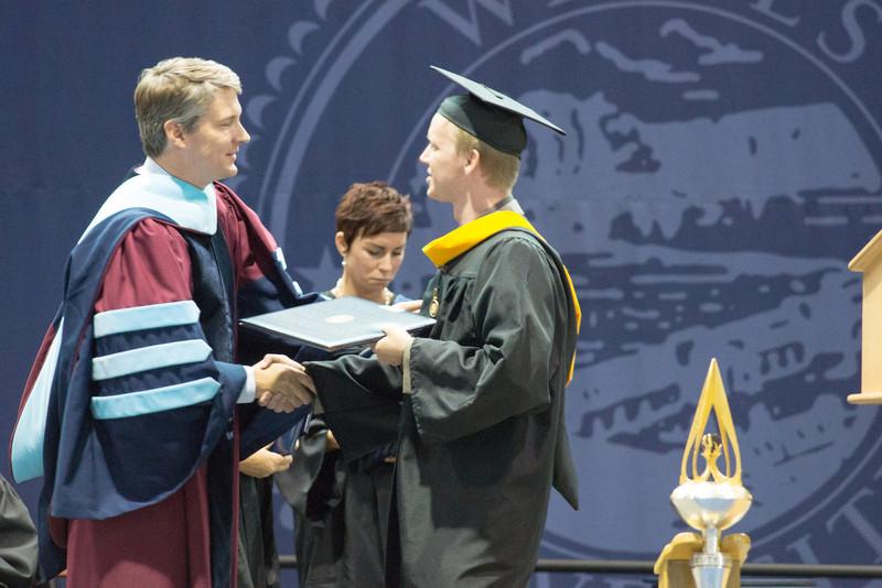Ryan Graduation-09769