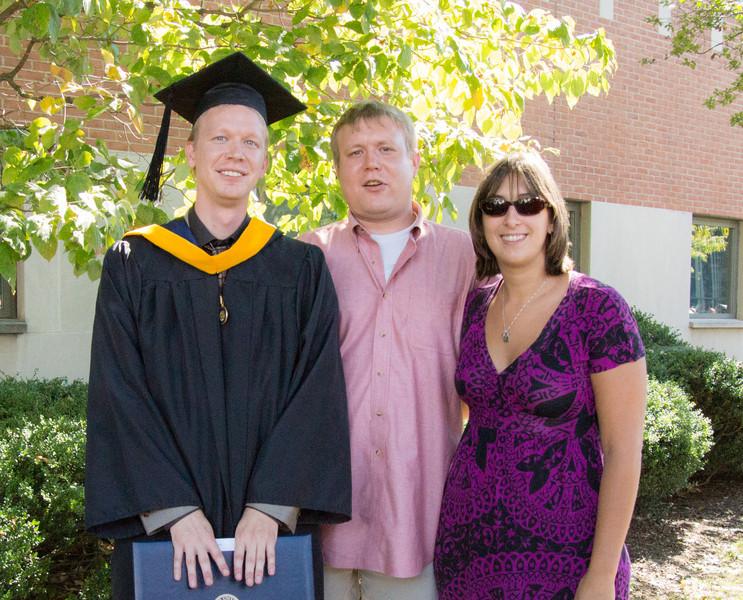 Ryan Graduation-09859