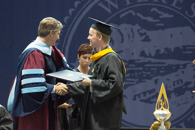 Ryan Graduation-09771