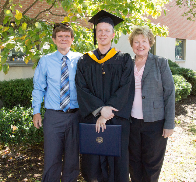 Ryan Graduation-09819