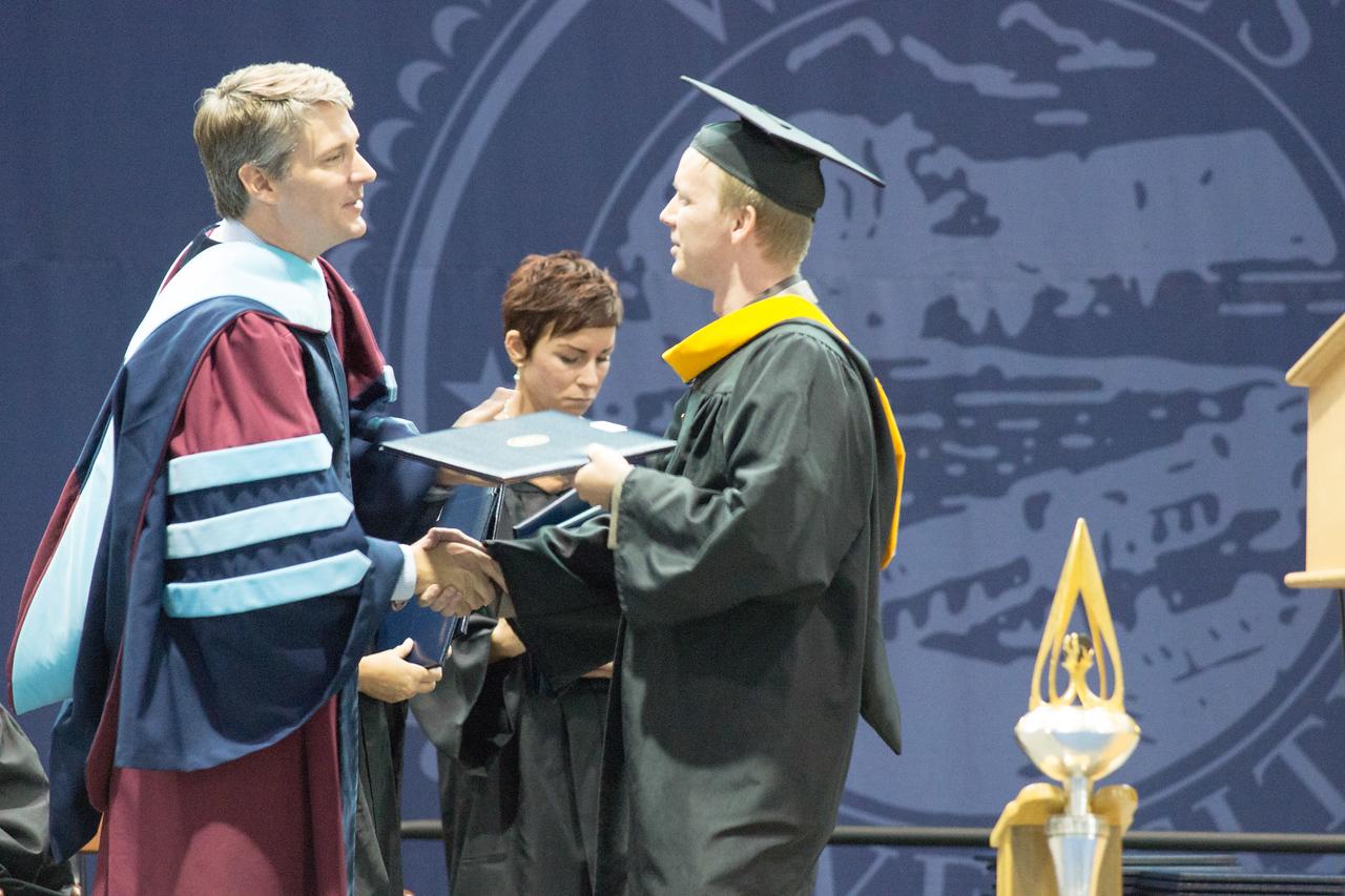 Ryan Graduation-09768