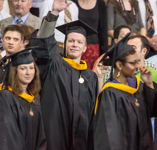 Ryan Graduation-09678
