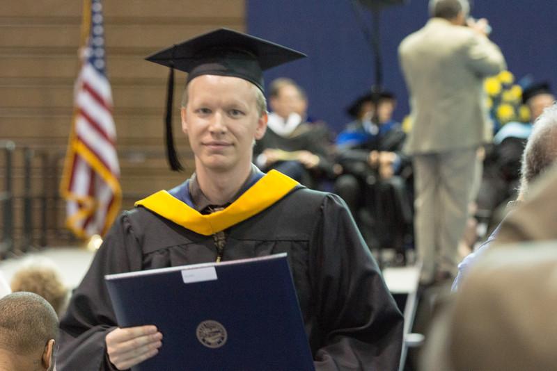 Ryan Graduation-09776