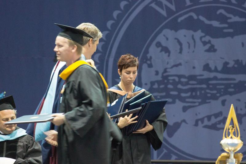 Ryan Graduation-09774