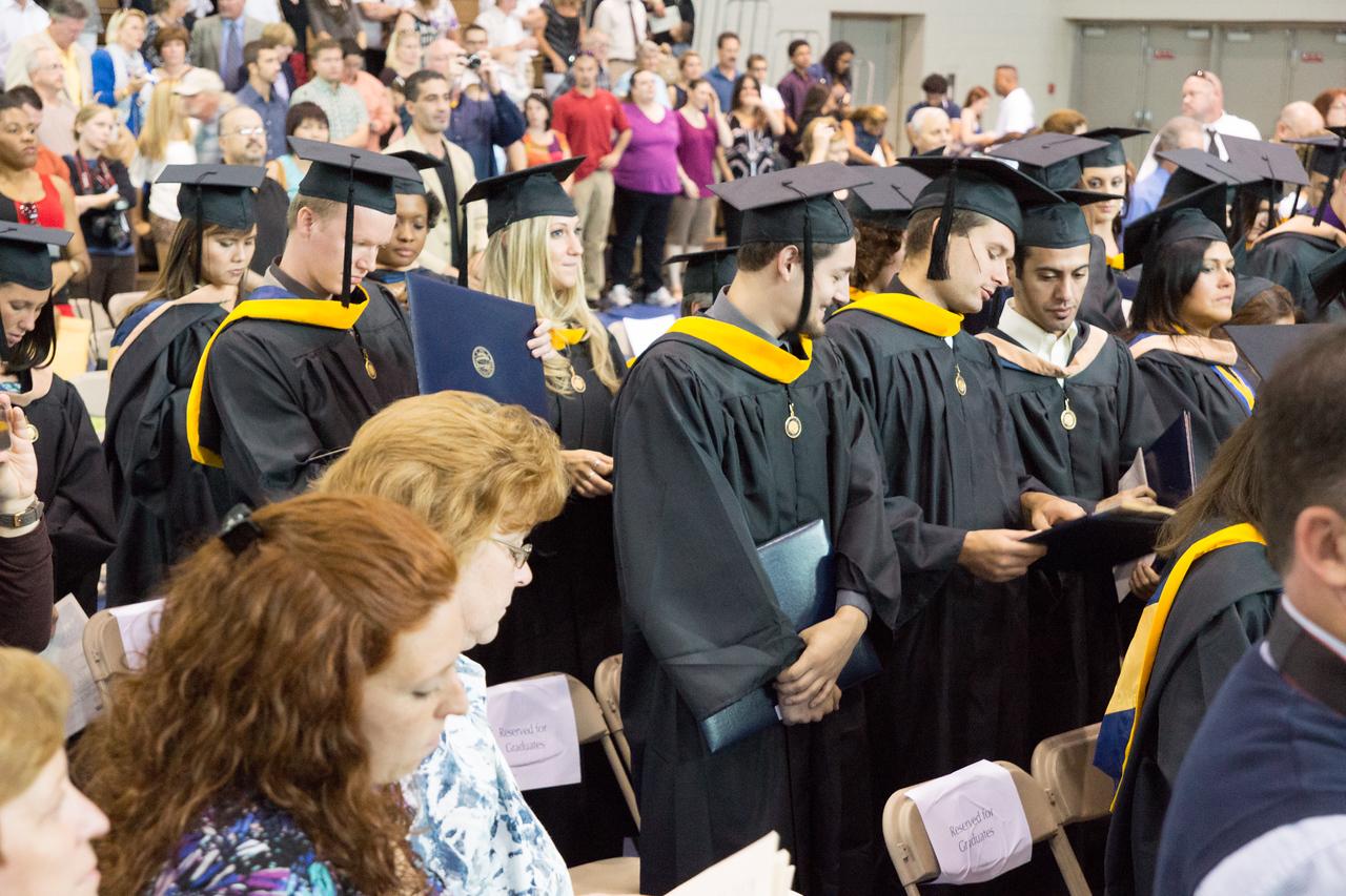 Ryan Graduation-09779