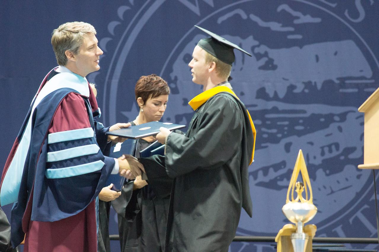 Ryan Graduation-09767