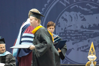 Ryan Graduation-09773