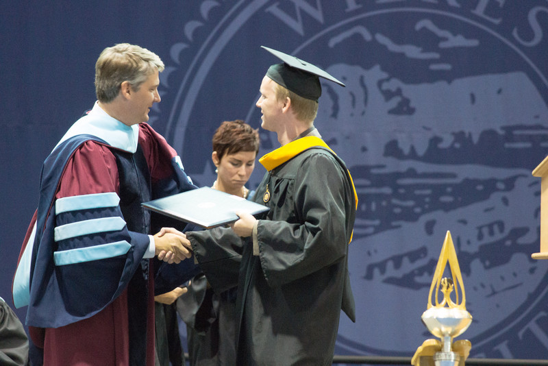 Ryan Graduation-09770