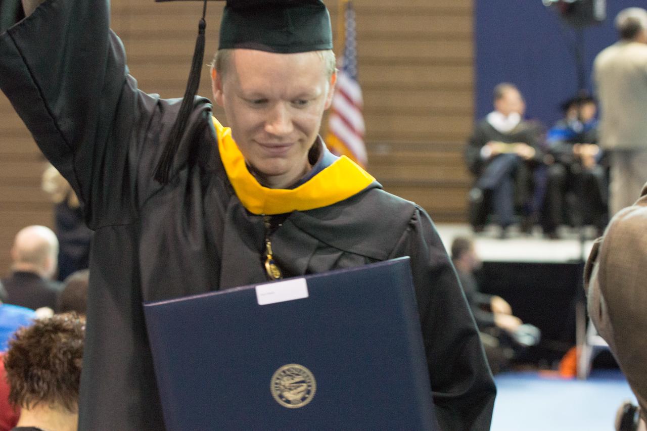 Ryan Graduation-09778