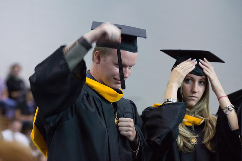 Ryan Graduation-09750