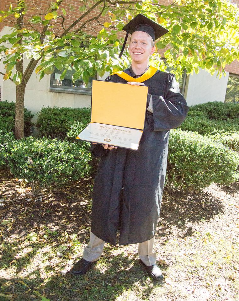 Ryan Graduation-09804