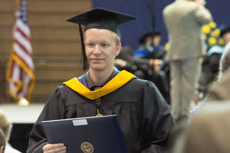 Ryan Graduation-09775